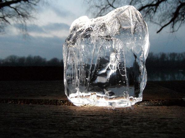 crioterapia-terapia del freddo