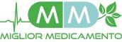 Miglior Medicamento Logo