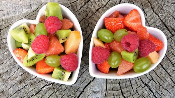 vitamine e carenze vitaminiche