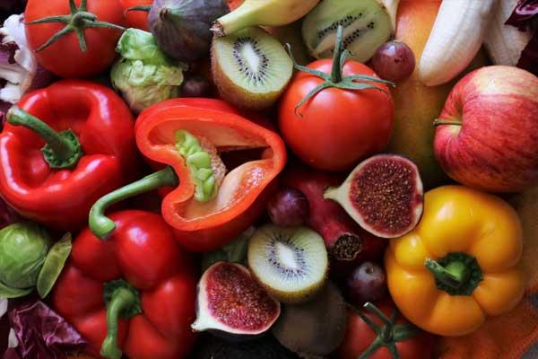 proprietà della vitamina C