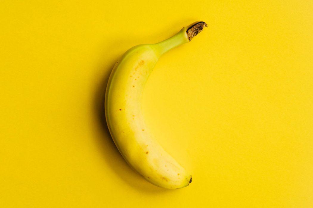 potassio alimenti