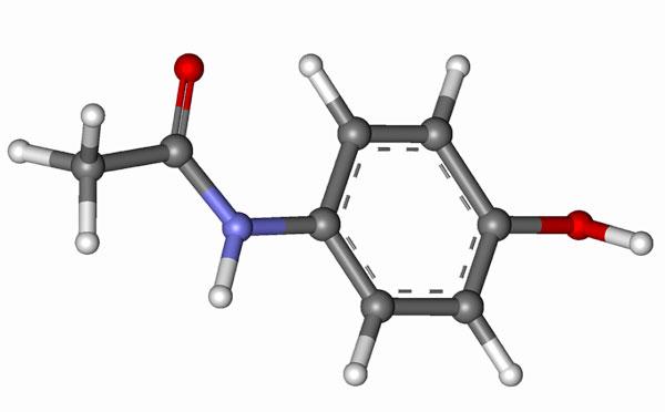 tachipirina-principio-attivo