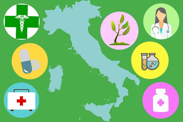 web agency italia