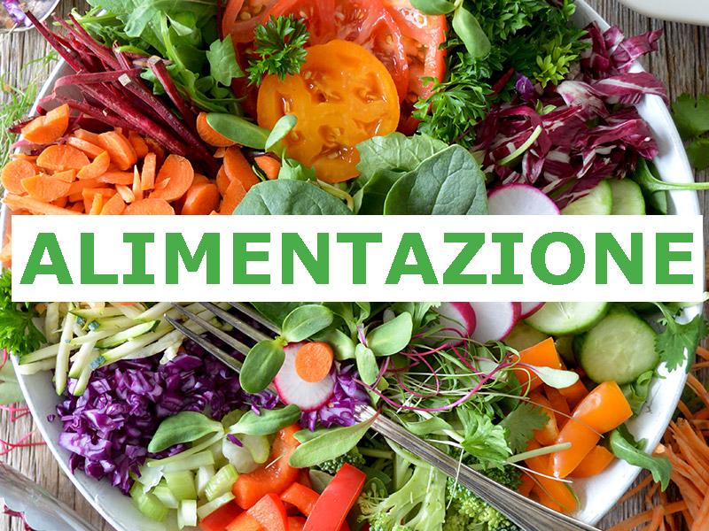 alimentazione-sana-blog