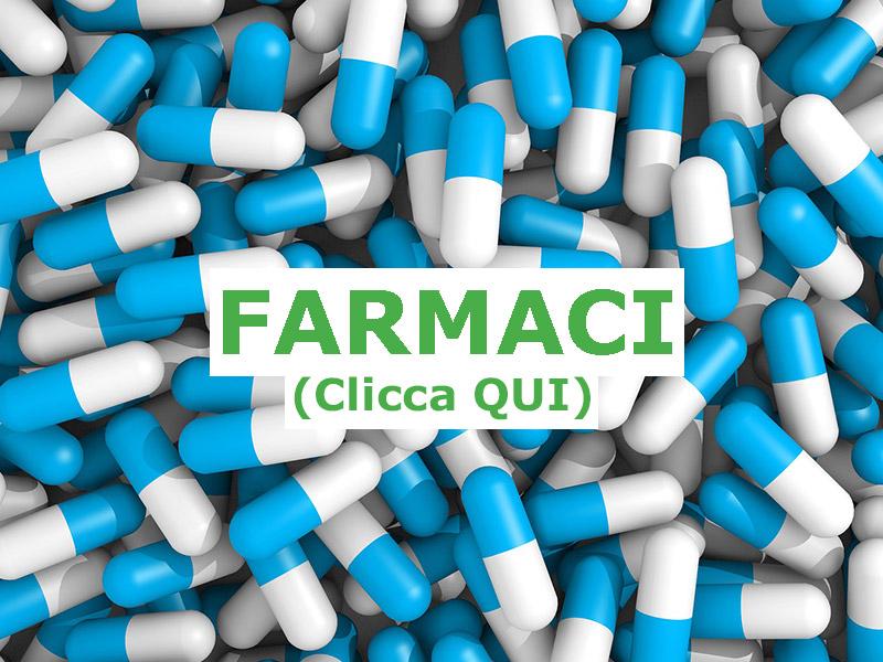 farmaci principi attivi miglior medicamento