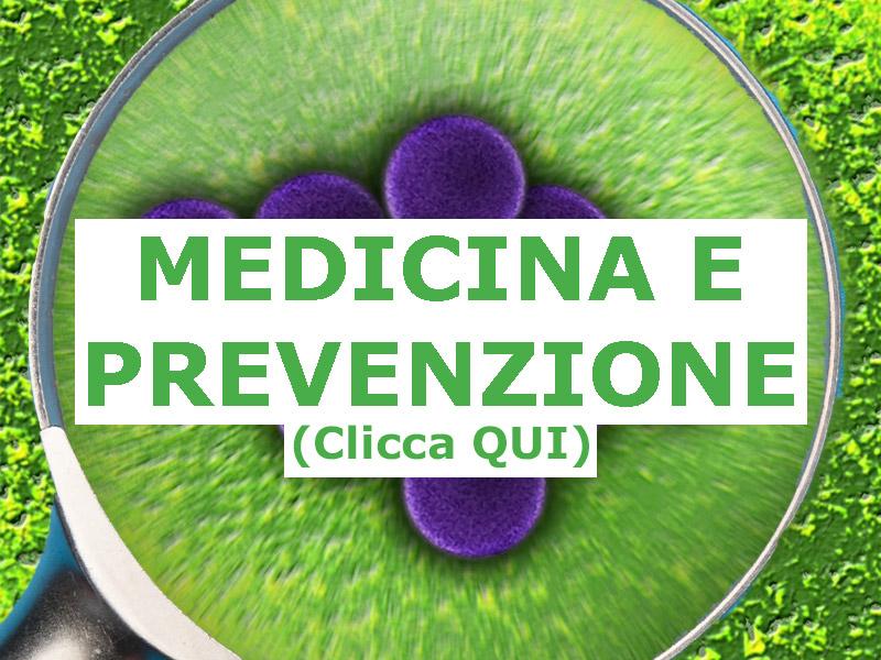 medicina prevenzione blog