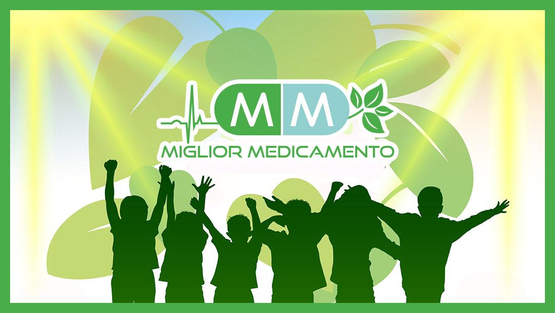 miglior medicamento salute medicina blog