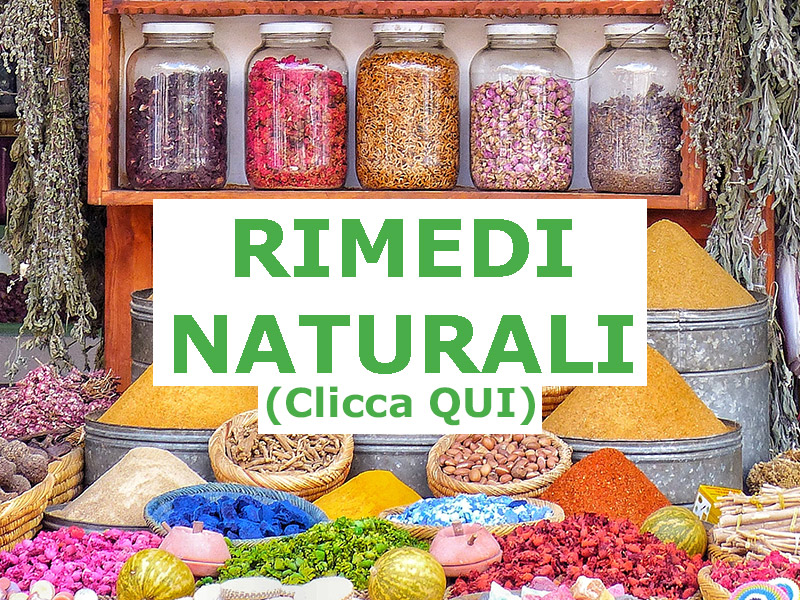 rimedi naturali blog