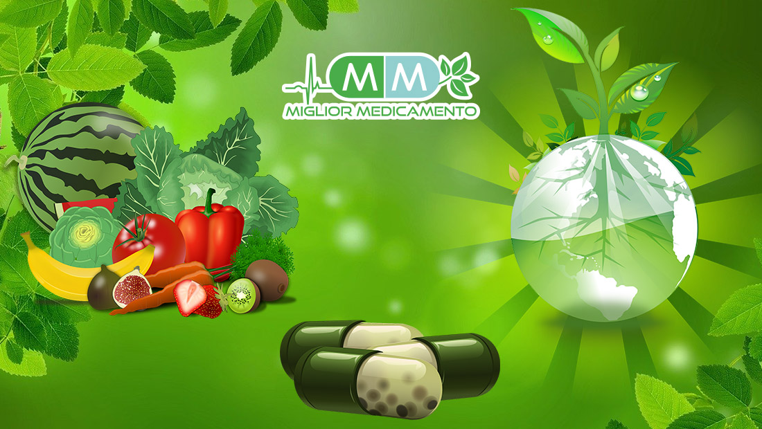 salute benessere blog miglior medicamento